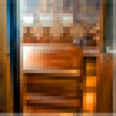 Saunominen